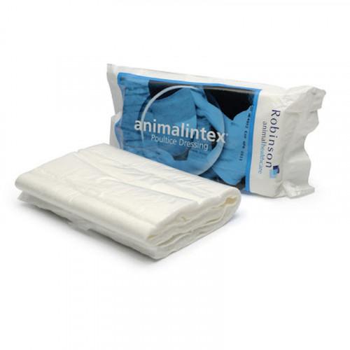 Animalintex Single