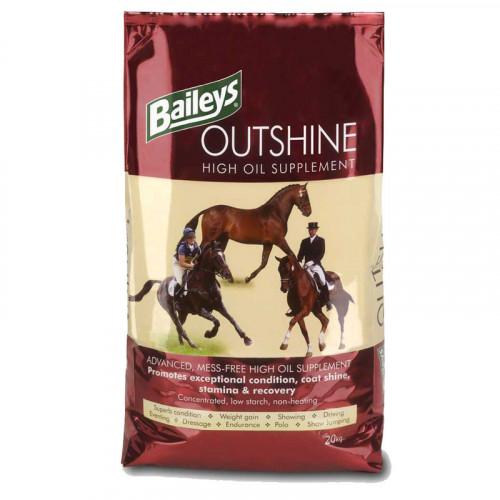 Baileys Outshine 20kg