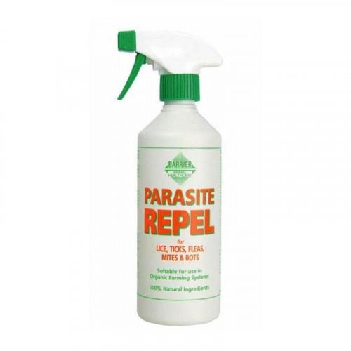 Barrier Parasite Repellent 500ml
