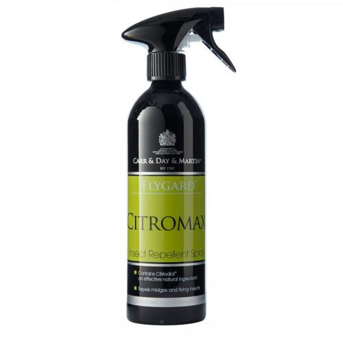 Carr Day Martin Citromax Flygard Spray