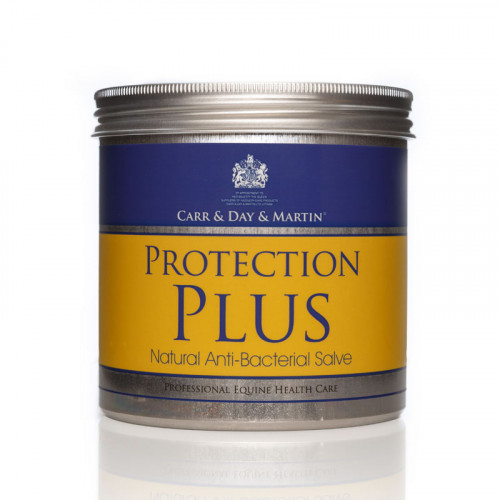 Carr Day Martin Protection Plus