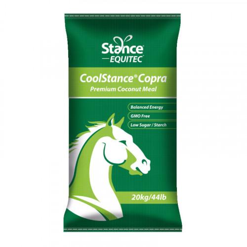 CoolStance Copra 20kg