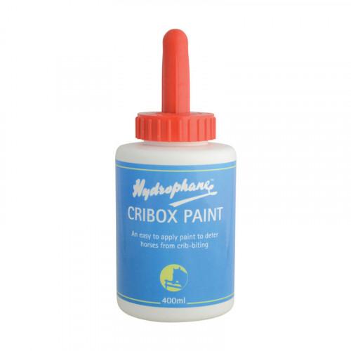 Cribox Paint 400ml