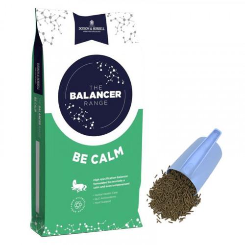 D&H Be Calm Balancer 15kg