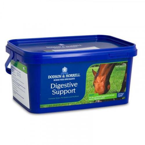 D&H Digestive Support 1.5kg