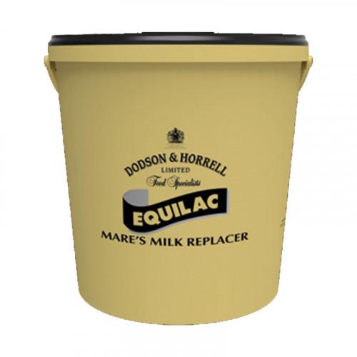 D&H Equilac Mares Milk