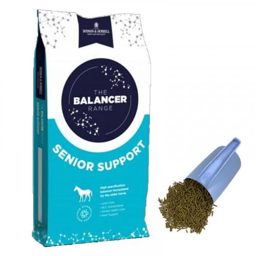 D&H Senior Support Balancer 15kg