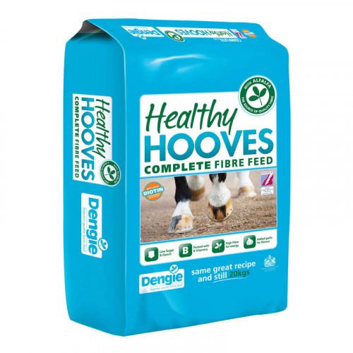Dengie Healthy Hooves 20kg
