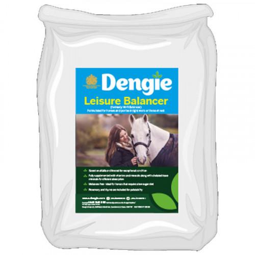 Dengie Leisure Balancer 15kg