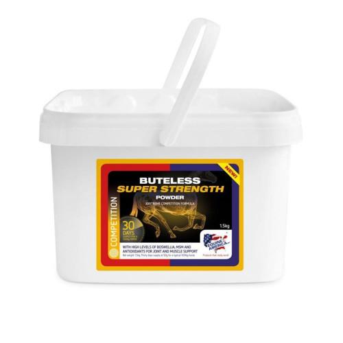 Equine America Bute-Less Super Strength Powder 1.5kg