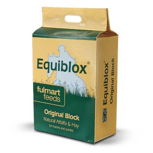 Equiblox Original 12kg