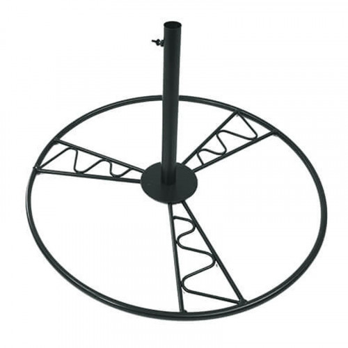 Henry Bell Heritage Patio Stand