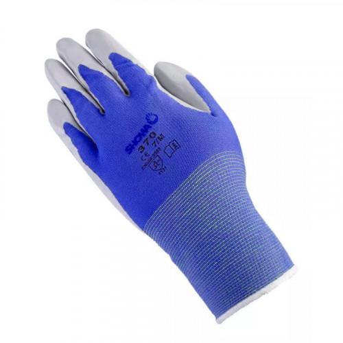 Multipurpose Stable Glove