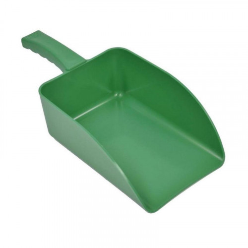 Harold MooreFeed Scoop Small Green