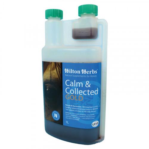Hilton Calm & Collected 1ltr