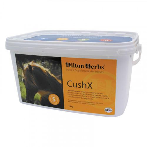 Hilton Cush X Support 1kg