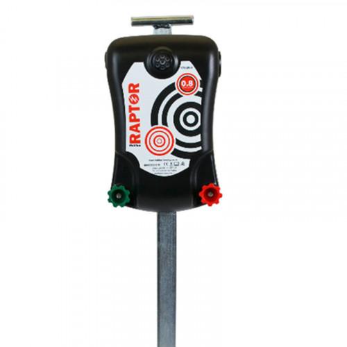 Hotline Energiser Raptor 088j 6/12V 47HLB80