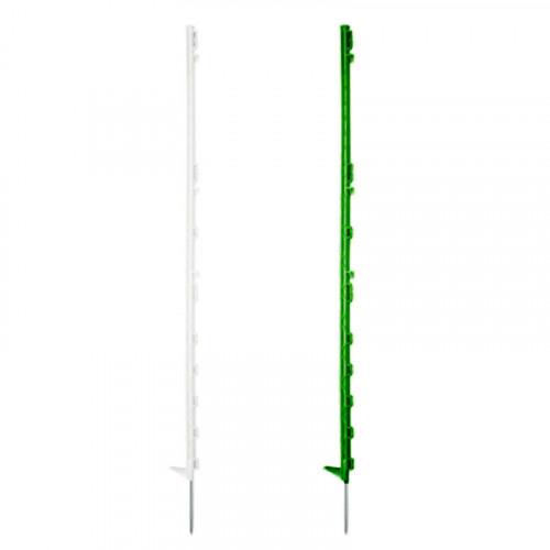 Hotline Paddock Post 1.4 metre Green