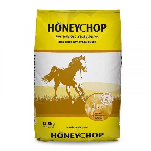 Honeychop Original