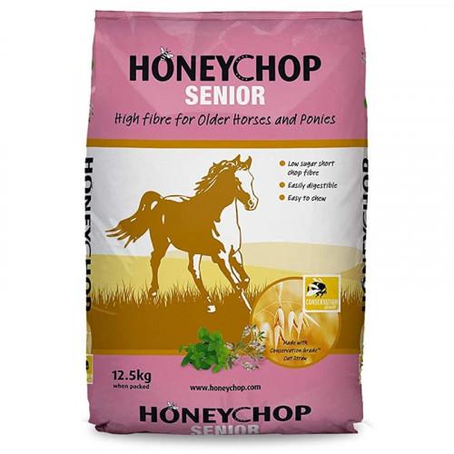 Honeychop SENIOR