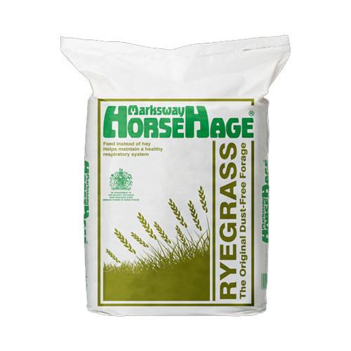 Horse Hage Green (Ryegrass)