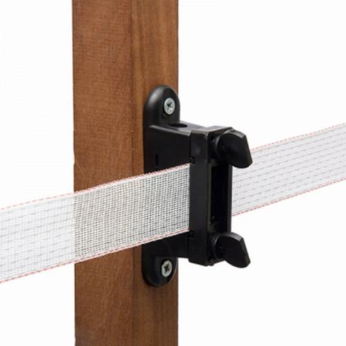 Hotline Corner Electrotape Insulator (4) 47P65-4