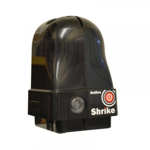 Hotline Shrike Energiser 3 Volt 47HLB100