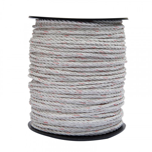 Hotline Supercharge Rope White 47P51-2