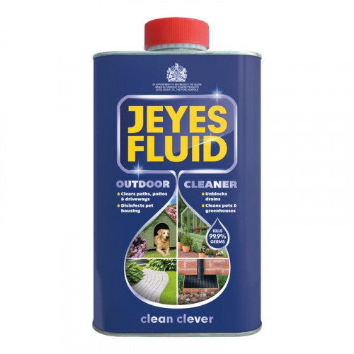 Jeyes Fluid 1 Li