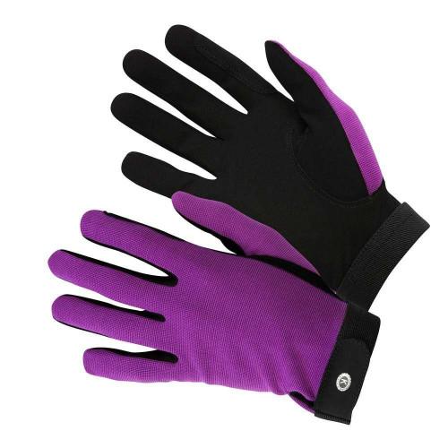 KM Elite Glove All Round