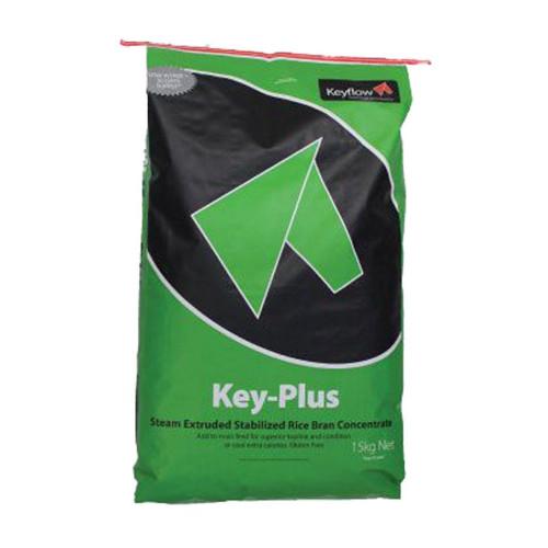 Keyflow Key-Plus