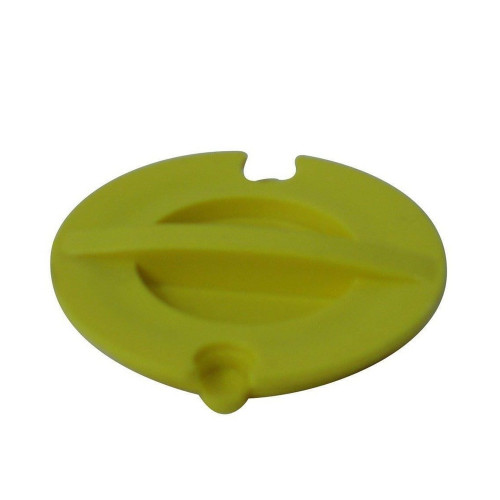 Snack-a-Ball SPARE LID