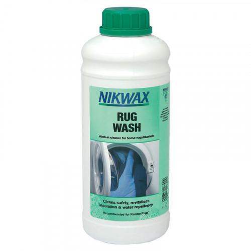 Nikwax Rugwash