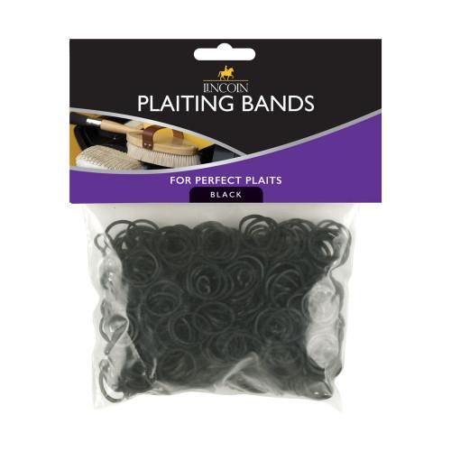 Plaiting Band