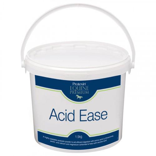 Protexin Acid Ease 1.5kg