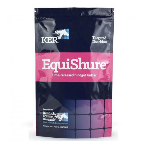 KERx Equishure 1.25kg