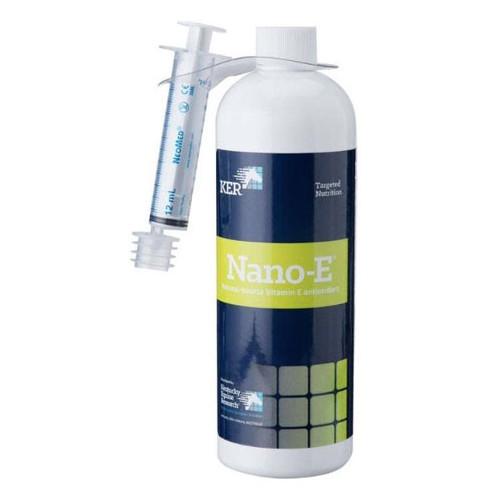 KERx Nano E 450ml