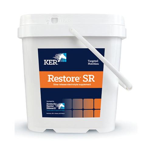 KERx Restore SR 4.5kg