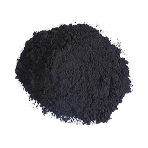 Thunderbrook Activated Charcoal 1kg