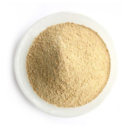 Thunderbrook Biomos Prebiotic 1kg