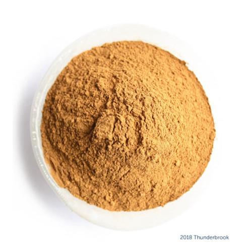 Thunderbrook Cinnamon True 1kg