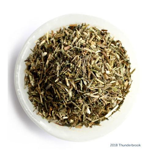 Thunderbrook Cleavers (Cut Herb)1kg