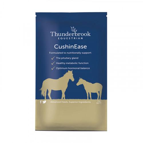Thunderbrook Cushingease 1kg