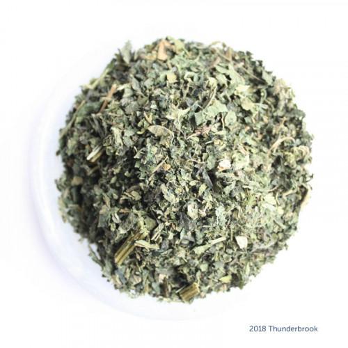 Thunderbrook Cut Nettle 1kg