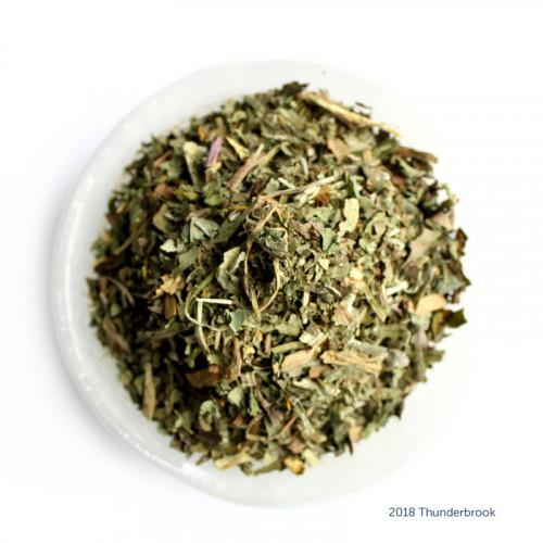 Thunderbrook Dandelion (cut herb) 1kg