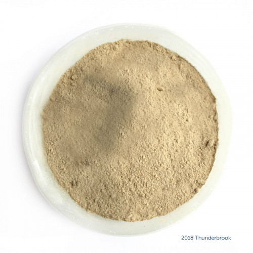 Thunderbrook Devils Claw (Powdered Root) 1kg
