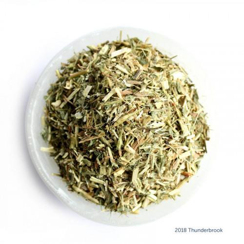 Thunderbrook Echinacea (cut herb) 1kg