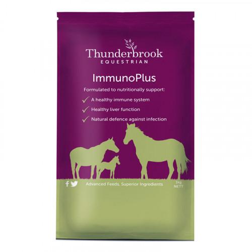 Thunderbrook ImmunoPlus 1kg