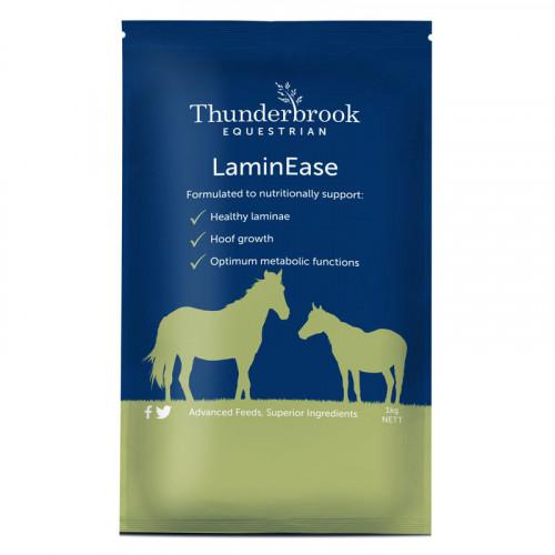 Thunderbrook Laminease1kg