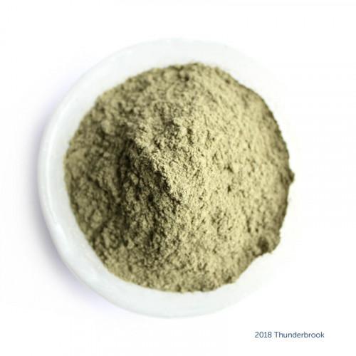 Thunderbrook Nettle Leaf (Powder) 1kg